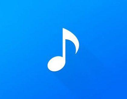 Aggiornato Samsung Music, ecco tutte le novità introdotte