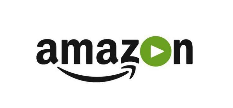 Amazon Prime Video arriva ufficialmente in Italia