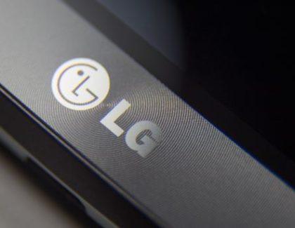 LG insieme a Google ed Amazon per migliorare l'assistente vocale del G6