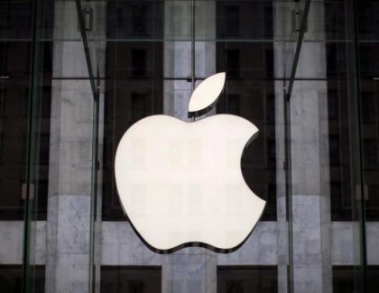 Apple denuncia da $1 miliardo contro la Qualcomm