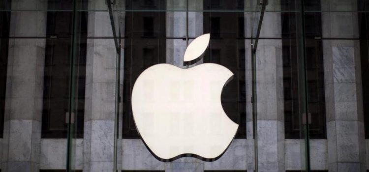 Apple denuncia da $1 miliardo contro la Qualcomm