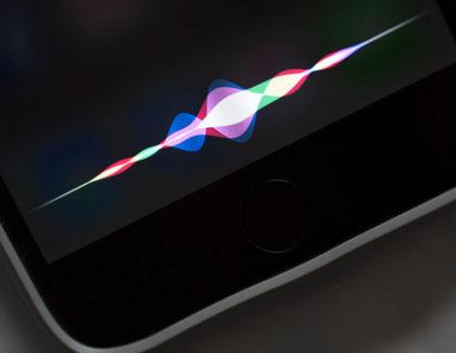 """Apple potrebbe entrare nella """"Partnership on AI"""""""