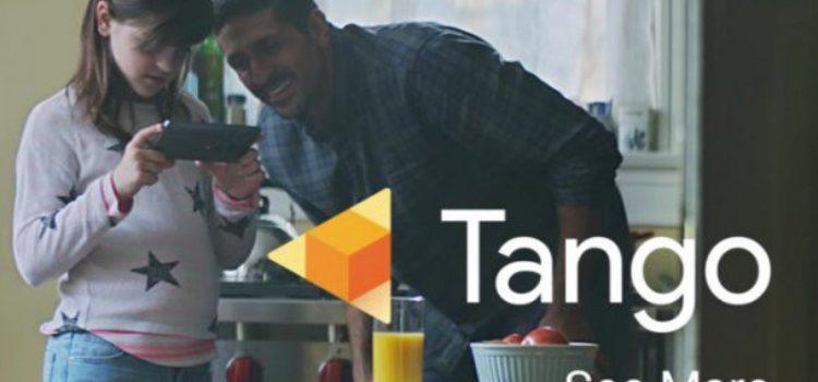 ASUS Zenfone AR, primo smartphone Project Tango avvistato sul sito Qualcomm