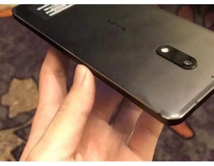 Nokia 6 certificato dal Bluetooth SIG, forse una variante internazionale