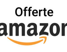 Offerte Amazon di oggi: Galaxy S9+, Moto X4, powerbank, cam di sicurezza e tanti altri accessori