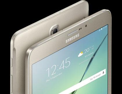 Il Galaxy Tab S3 avrà un processore Exynos 7420 e 4GB di RAM