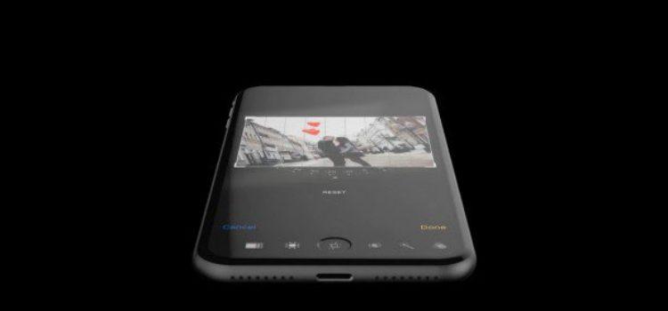 Laminazione in grafite per l'iPhone 8 per ridurre il calore