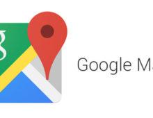 Google Maps beta si aggiorna e porta diverse nuove funzionalità