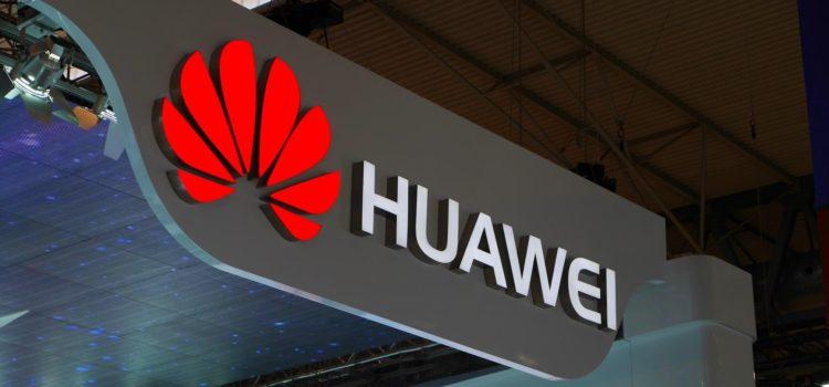 Le novità di Huawei in ambito ICT all'Hannover Messe 2017