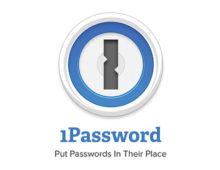 "1Password offre 100 mila dollari a chi riuscirà a ""bucare"" i sistemi di sicurezza"