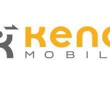 Kena Mobile debutta in Italia: ecco le tariffe del nuovo operatore