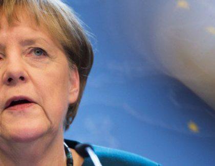 La Germania chiede regole comuni per l'utilizzo dei dati in Europa