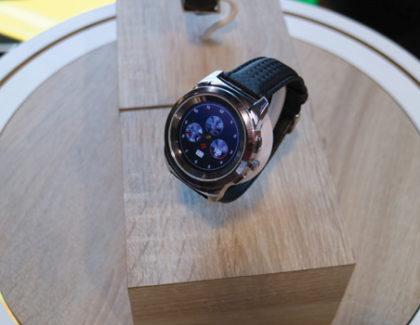 Smartwatch MyKronoz al MWC2017, ecco tutti i nuovi prodotti