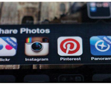 Google starebbe sviluppando un nuovo social fotografico