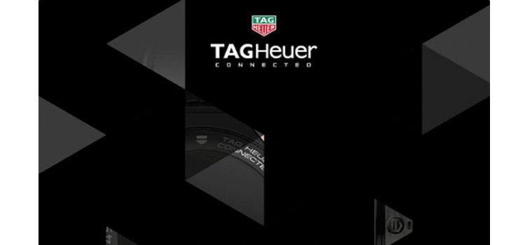 TAG Heuer lancerà un nuovo Android Wear il 14 marzo
