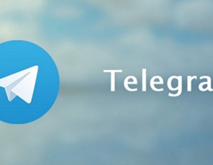 Telegram Beta lancia le chiamate vocali su Android