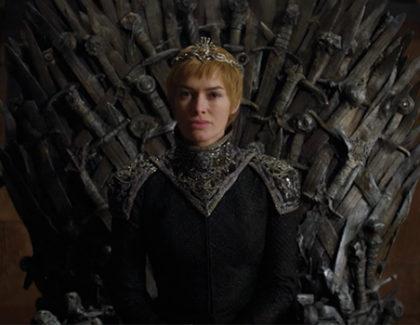 """""""Il Trono di Spade"""" arriva il primo trailer della settima stagione"""