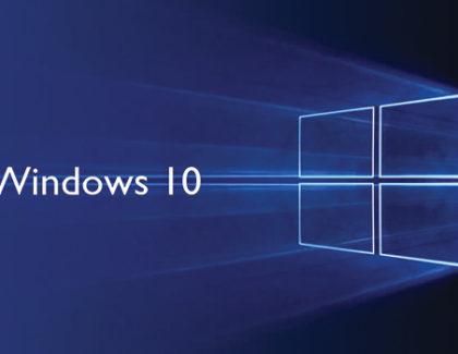 Microsoft accusata per perdita di dati e danni hardware con l'update di Windows 10