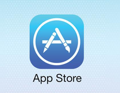 Aumento di prezzi anche in Italia sull'App Store