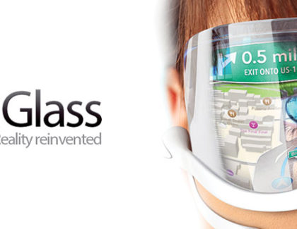 Apple ha assunto un esperto di realtà aumentata della NASA