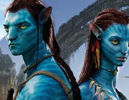 Avatar 2 arriverà nelle sale il 18 dicembre 2020