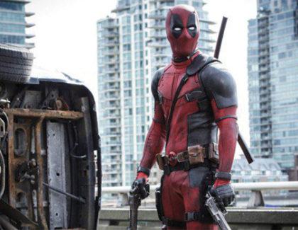 Deadpool 2 e New Mutants arriveranno ad aprile e giugno 2018 | trailer
