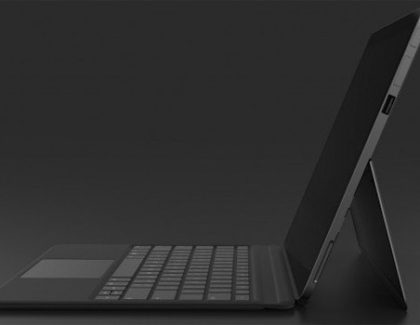 Surface killer Eve V: inizia la produzione e consegne da maggio