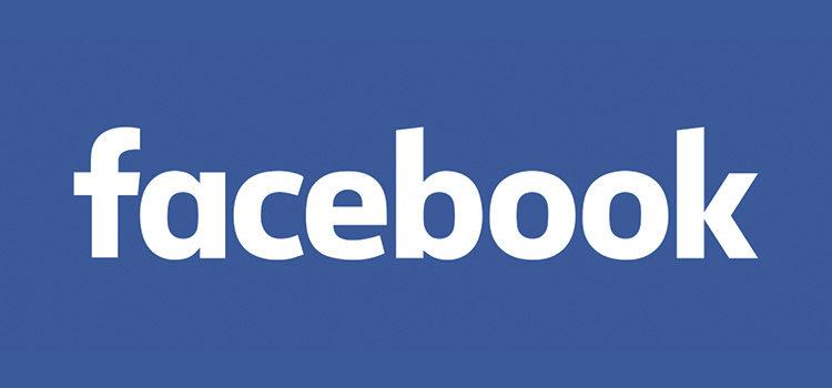 L'intelligenza artificiale secondo Facebook al WiredNextFest