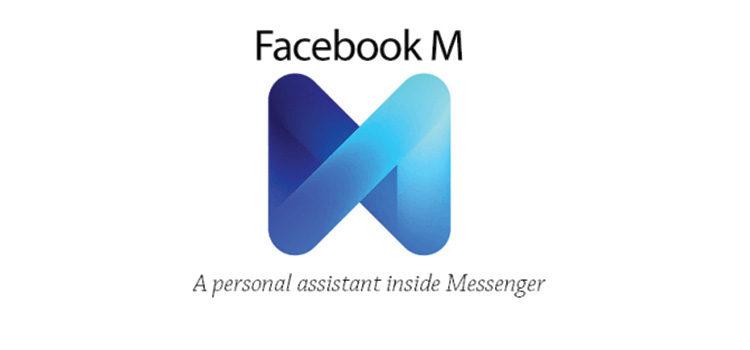 M il nuovo assistente virtuale di Facebook per Android e iOS