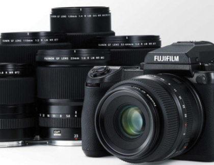 Con Fujifilm da oggi prima provi e poi acquisti. Ecco la nuova iniziativa