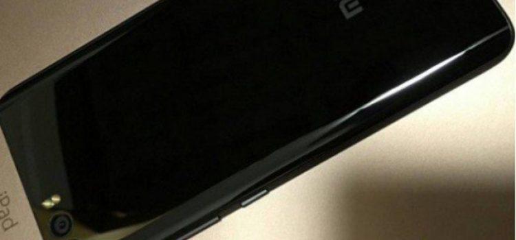 Xiaomi Mi 6 verrà presentato ufficialmente il 19 aprile