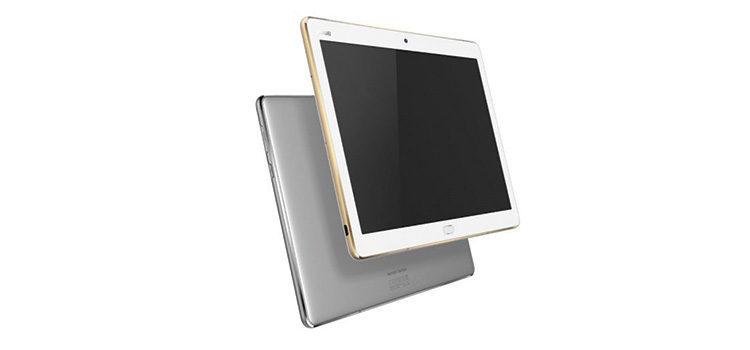 Huawei MediaPad M3 Lite è ufficiale: tablet con 3GB RAM e Android Nougat