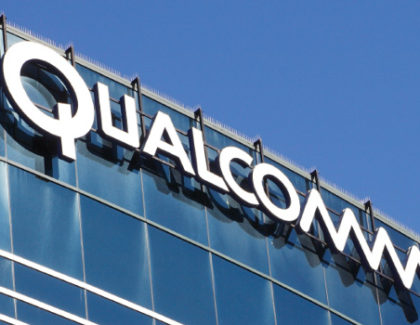 Qualcomm risponde e contesta la causa Apple