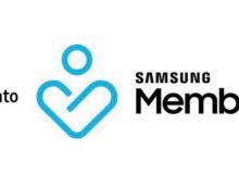 È arrivato Samsung Members in italia, disponibile sul Play Store