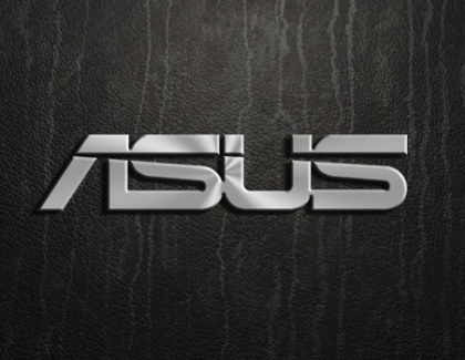 ASUS annuncia il lancio globale del programma Corporate Stable Model