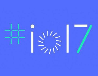 Google I/O 2017: seguilo in diretta su TimesGadget!