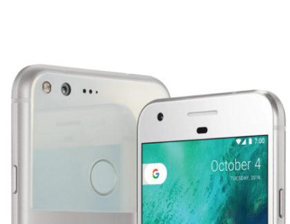 Google Taimen, prossimo smartphone con 4GB di RAM e Android O