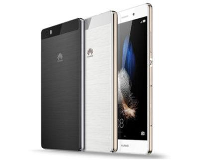 Huawei P8 Lite disponibile a 119€ su Ebay