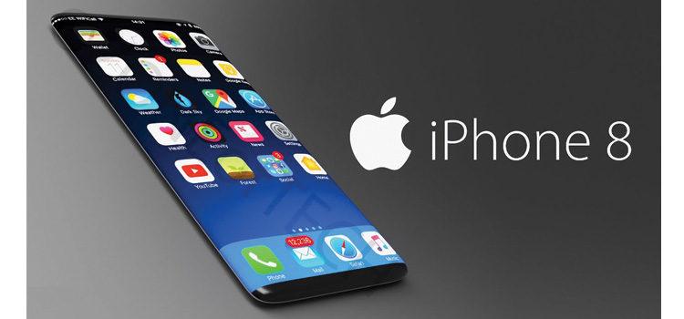 iPhone 8 avrà altoparlanti stereo e una migliore qualità in chiamata