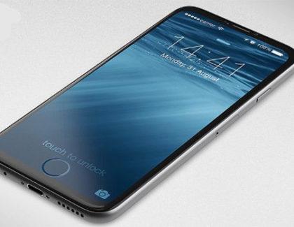 iPhone 8 nel 2018 avrà finalmente la ricarica wireless e bluetooth 5.0