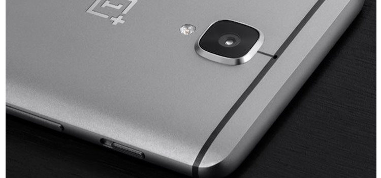 OnePlus e DxO, collaborazione ufficializzata per migliorare le fotocamere