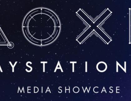 Il PlayStation E3 Media si svolgerà il 13 giugno alle 03:00 di notte
