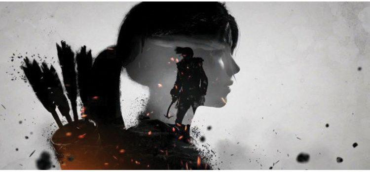 Shadow of the Tomb Raider previsto per il 2018 | rumor