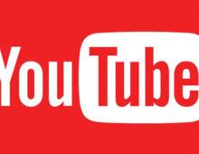 YouTube iOS: nuovi Topics per migliorare la ricerca