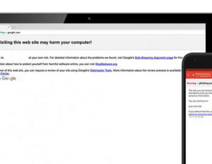 Gmail introduce nuove funzionalità per la sicurezza dei dati aziendali
