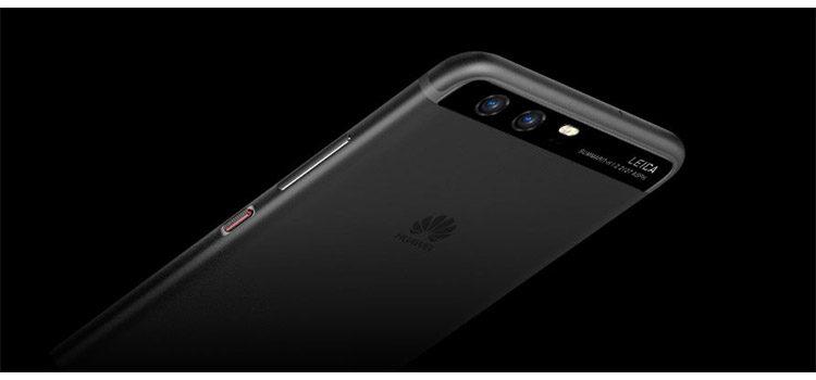 Huawei P10 (WW) in offerta a 399€
