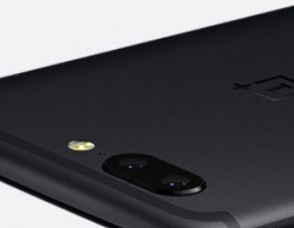 Confermato OnePlus 5 da Geekbench, 8gb di RAM e Snapdragon 835