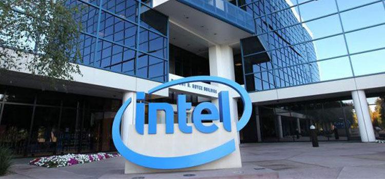 """Intel: la guida autonoma genererà una """"Passenger Economy"""" del valore di 7.000 miliardi di dollari"""