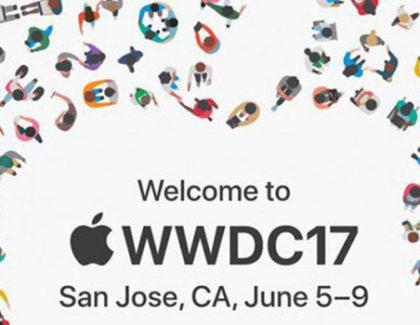 WWDC Apple: ecco dove seguire l'evento in diretta