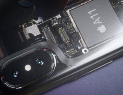 iPhone 8 farà video in 4K a 60fps con entrambi le fotocamere